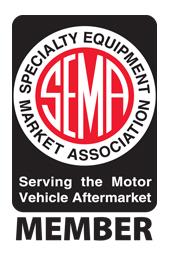Click to visit SEMA